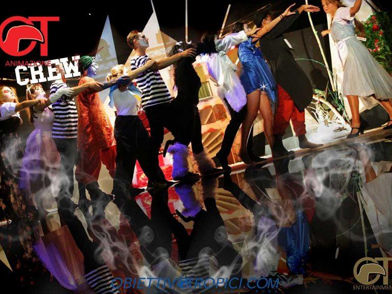 Obiettivo-tropici-intrattenimento-gallery-3-min